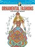 Ornamental Fashions