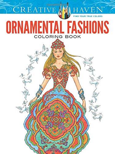 creative-haven-ornamental-fashions-coloring-book-creative-haven-coloring-books