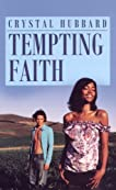 Tempting Faith (Indigo Love Spectrum)