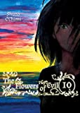 Flowers of Evil, Volume 10