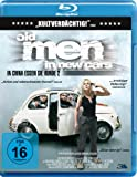 Old Men in New Cars - In China essen sie Hunde 2 [Blu-ray]