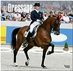 Dressage 2015 - Dressurreiten: Origin...