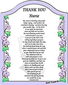 Thank You Nursing Home submited images.