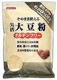 みたけ 失活大豆粉 1kg