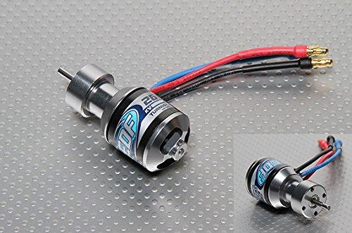 hobbyking-turnigy-2615-edf-outrunner-4800kv-for-55-64mm-diy-maker-booole