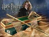 ハリーポッター ハーマイオニー専用魔法の杖レプリカ
