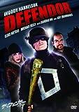 ディフェンドー 闇の仕事人 [DVD]