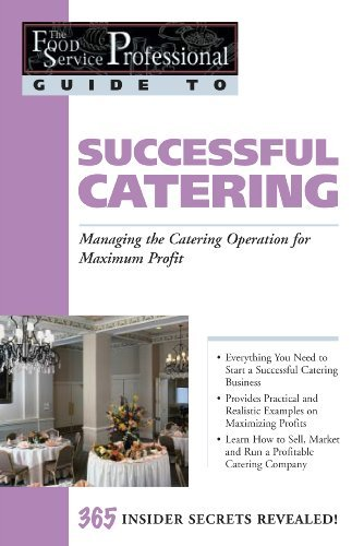 by-sony-bode-the-food-service-professional-guide-to-successful-catering-managing-the-catering-opeati