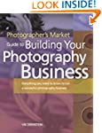 Photographer's Market Guide to Buildi...