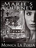 Marie's Journey (The Ginecean Chronicles Book 2)