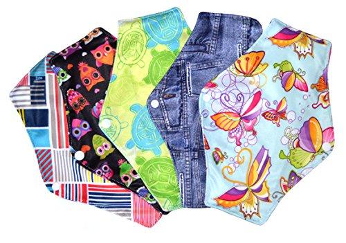 supreme-comfort-reusable-cloth-sanitary-napkins-menstrual-panty-pads-with-premium-bamboo-and-charcoa