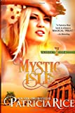 Mystic Isle, a novella: prequel to the Mystic Isle novels (Mystic Isle series)