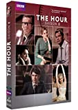 The Hour - Saison 2