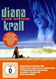 Diana Krall - Live in Rio [DVD]