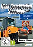 Road Construction Simulator 2011 [Download]
