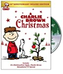 A Charlie Brown Christmas: 50th Anniv...