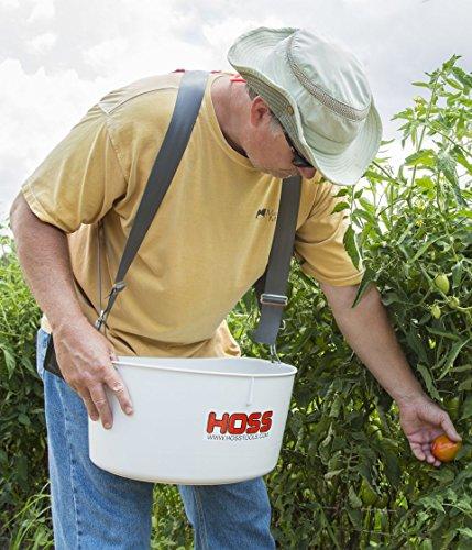 over-the-shoulder-harvesting-bucket