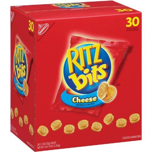 nabisco-ritz-bits-sandwiches-with-cheese-30-15-oz