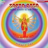 echange, troc Surajit Das - Sapta Rasa