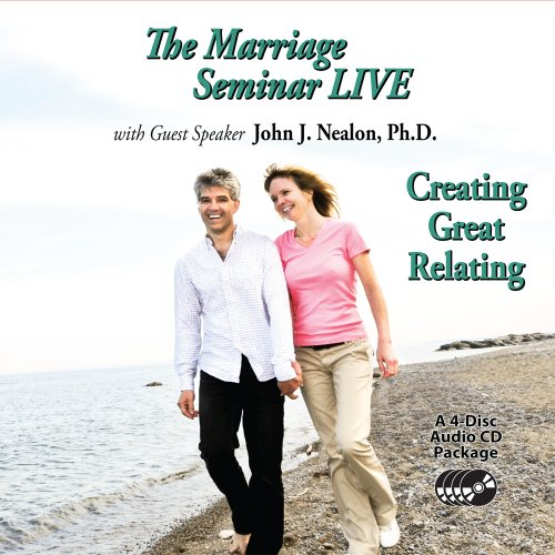 Marriage Help Books: 5 Tips for Picking Good Self-Help