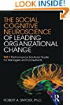 The Social Cognitive Neuroscience of...