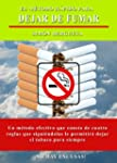 El m�todo r�pido para dejar de fumar...
