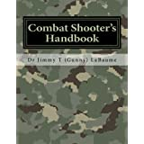 Combat Shooter's Handbook