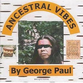 Ancestral Vibes