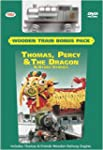 Thomas & Friends: Percy & the Dragon...