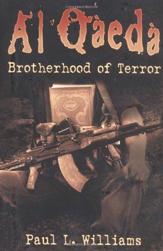 Al Qaeda: Brotherhood of Terror