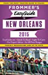 Frommers EasyGuide to New Orleans 201...