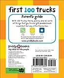 First-100-Trucks