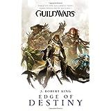 "Guild Wars: Edge of Destinyvon ""J. Robert King"""