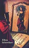 Vampire Kisses 4: Dance with a Vampire (006113225X) by Schreiber, Ellen