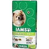アイムス (IAMS) ドッグ 成犬用 チキン 小粒 5kg