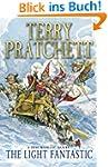 The Light Fantastic: (Discworld Novel...
