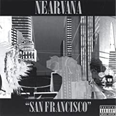 Nearvana San Francisco