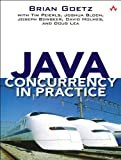 Java Concurrency in Practice (0321349601) by Goetz, Brian