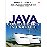Java Concurrency in Practiceby Brian Goetz