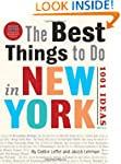 The Best Things to Do in New York, Se...