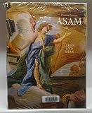 Image de Cosmas Damian Asam 1686-1739