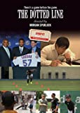 Espn Films: The Dotted Line [DVD] [2011] [Region 1] [US Import] [NTSC]
