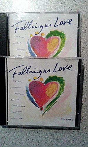 falling-in-love-vol-1-42cdsdorado-2155401