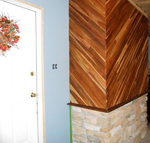84-inch-long-teak-wood-tongue-groove-10-square-feet-real-teak-precision-cut