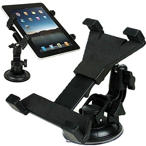 adjustable-universal-car-suction-mount-holder-for-apple-ipad-4-3-2-mini-air-acer-iconia-b1-710-table