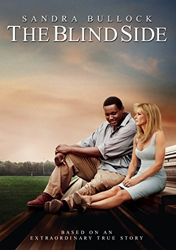 the blind side online