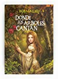 img - for Donde los  rboles cantan (eBook-ePub) (Best Seller) (Spanish Edition) book / textbook / text book
