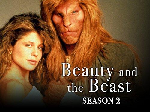Beauty and the Beast Season 2