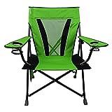Kijaro XXL Dual Lock Chair
