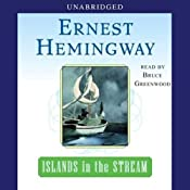 Islands in the Stream | [Ernest Hemingway]